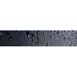 Фартук ХДФ 2800х610х6мм/ PG-09 Глянец