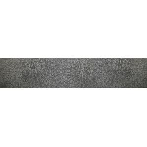 Фартук ХДФ 2800х610х6мм/ PG-11 Глянец