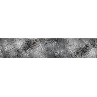 Фартук КМ 3000х610х3мм/ PG-14 Глянец