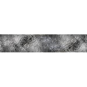 Фартук ХДФ 2800х610х6мм/ PG-14 Глянец