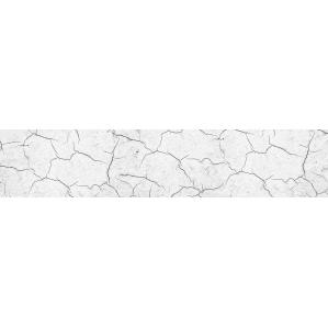 Фартук ХДФ 2800х610х6мм/ PG-15 Глянец