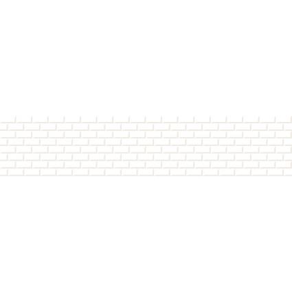 Фартук КМ 3000х610х3мм/ PG-16 Глянец