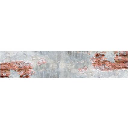 Фартук КМ 3000х610х3мм/ PL-02 Глянец