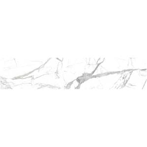 Фартук ХДФ 2800х610х6мм/ PL-05 Глянец
