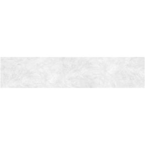 Фартук ХДФ 2800х610х6мм/ PL-07 Глянец