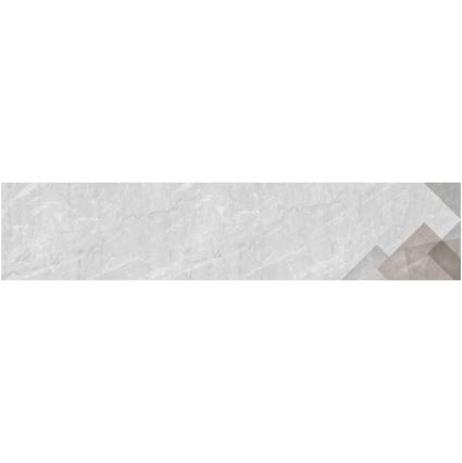 Фартук ХДФ 2800х610х6мм/ PL-10 Глянец