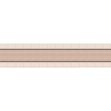 Фартук КМ 3000х610х3мм/ SP-021 Глянец