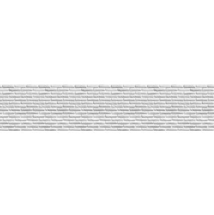 Фартук ХДФ 2800х610х6мм/ TOP-12 Глянец