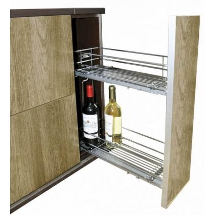 Шкаф нижний НШ20-карго