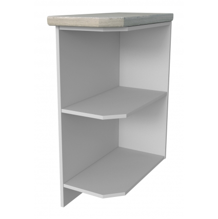 Шкаф нижний НПз30