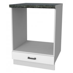 Шкаф нижний НШ60Д