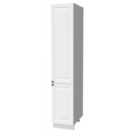 Шкаф пенал НШП-№2-2145