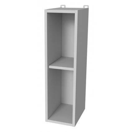Шкаф верхний ВП20-720