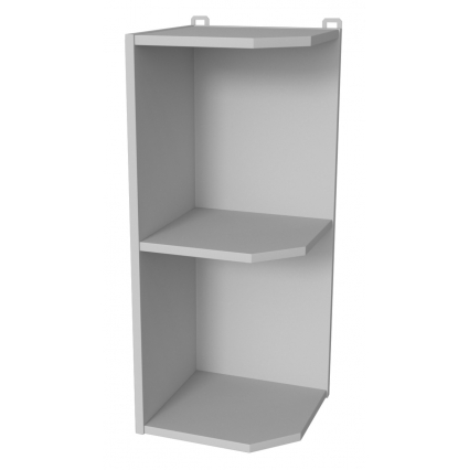 Шкаф верхний ВПз30-720
