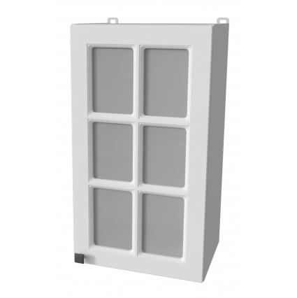 Шкаф верхний ВШ40ст-720-1дв