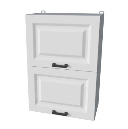 Шкаф верхний ВШ50-720-2дг