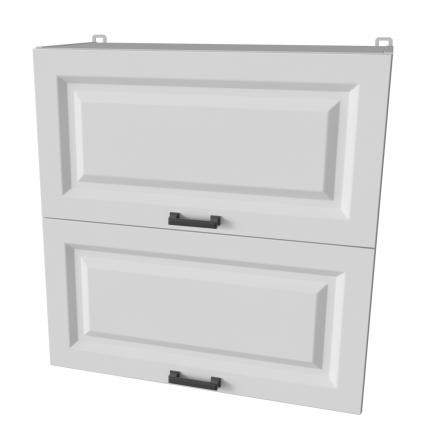 Шкаф верхний ВШ70-720-2дг