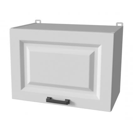 Шкаф верхний ВШГ50-360