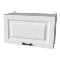 Шкаф верхний ВШГ60-360