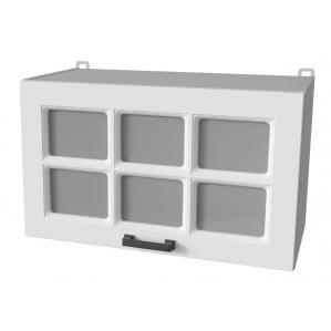 Шкаф верхний ВШГ60ст-360