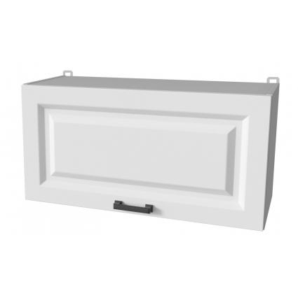 Шкаф верхний ВШГ80-360