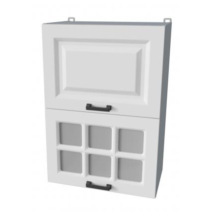 Шкаф верхний ВШС50-720-1дг(1ст)