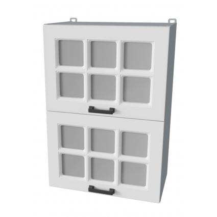 Шкаф верхний ВШС50-720-1дг(2ст)