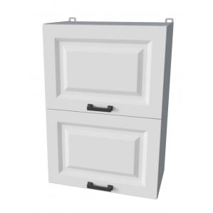 Шкаф верхний ВШС50-720-1дг