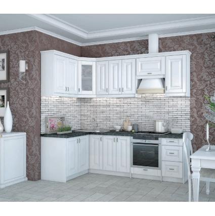 Кухня Мила ШАЛЕ 27