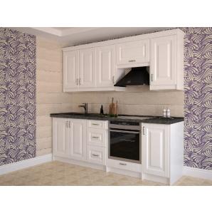 Кухня ШАЛЕ 2,0м