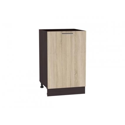 Шкаф нижний 40 см 1 дв.