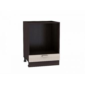 Шкаф нижний 60 см под духовку