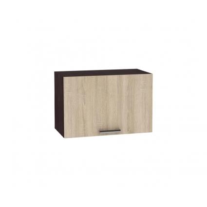 Шкаф верхний горизонтальный 50 см