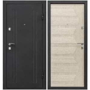 """Дверь металлическая """"МД 75"""""""