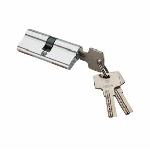 Сердцевина ключ\ключ 30х30