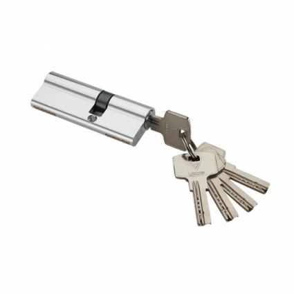 Сердцевина ключ/ключ 30х50