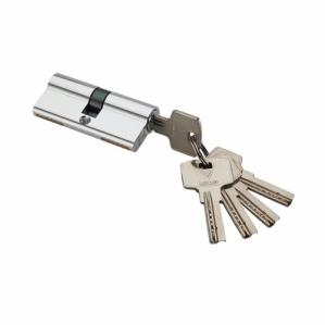 Сердцевина ключ\ключ 35х35