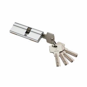 Сердцевина ключ/ключ 35х45