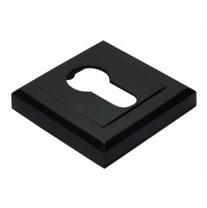 Накладка А020 BL Черная