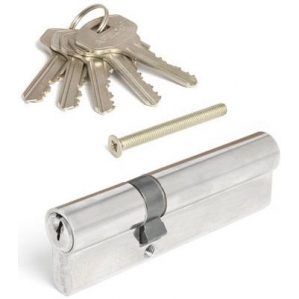 Сердцевина ключ/ключ 35х65