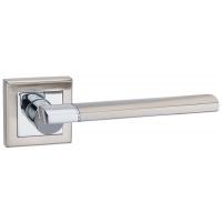 Дверная ручка .L002 SN