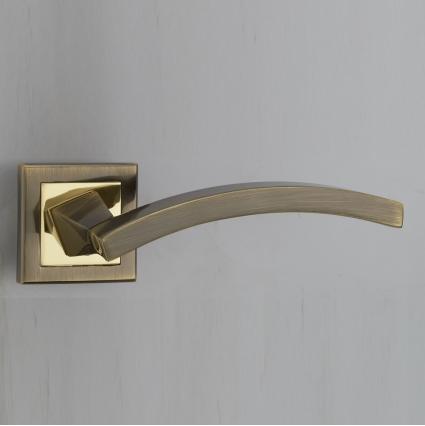 Дверная ручка A013 AB