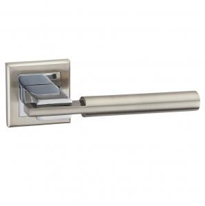 Дверная ручка А042 SN