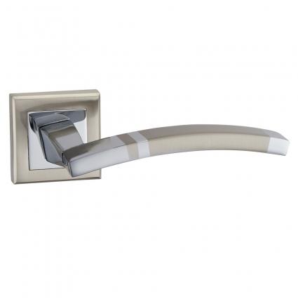 Дверная ручка Ферта 606 SN