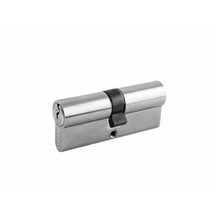 Сердцевина ключ/ключ 40х40