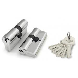 Сердцевина ключ/ключ 40х50
