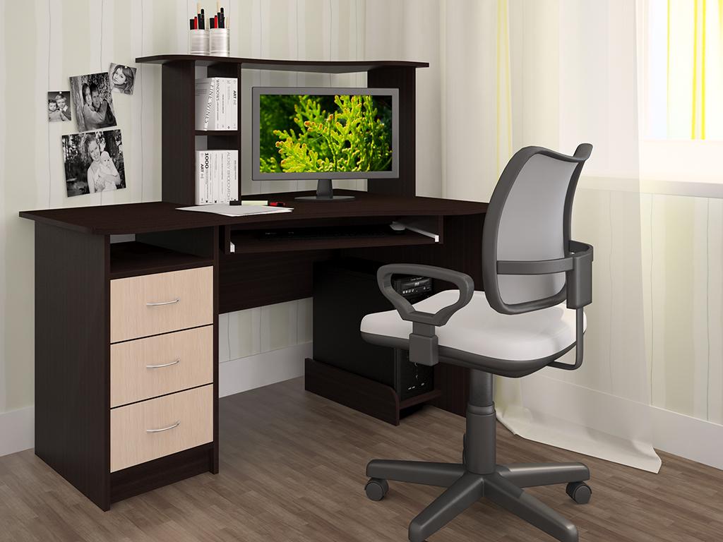 истории фотогалерея мебель компьютер стол тому она, пример