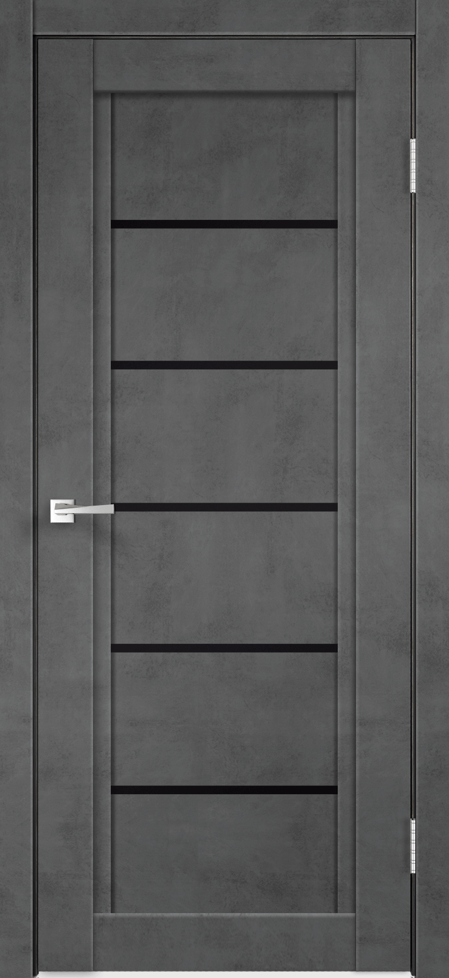 Двери межкомнатные бетон что прочнее газобетон или керамзитобетон