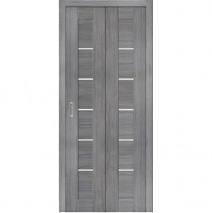 Порта 22 Грей