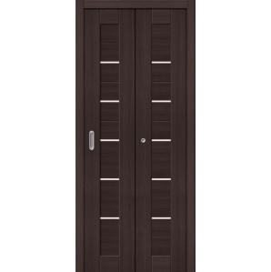Порта 22 Венге